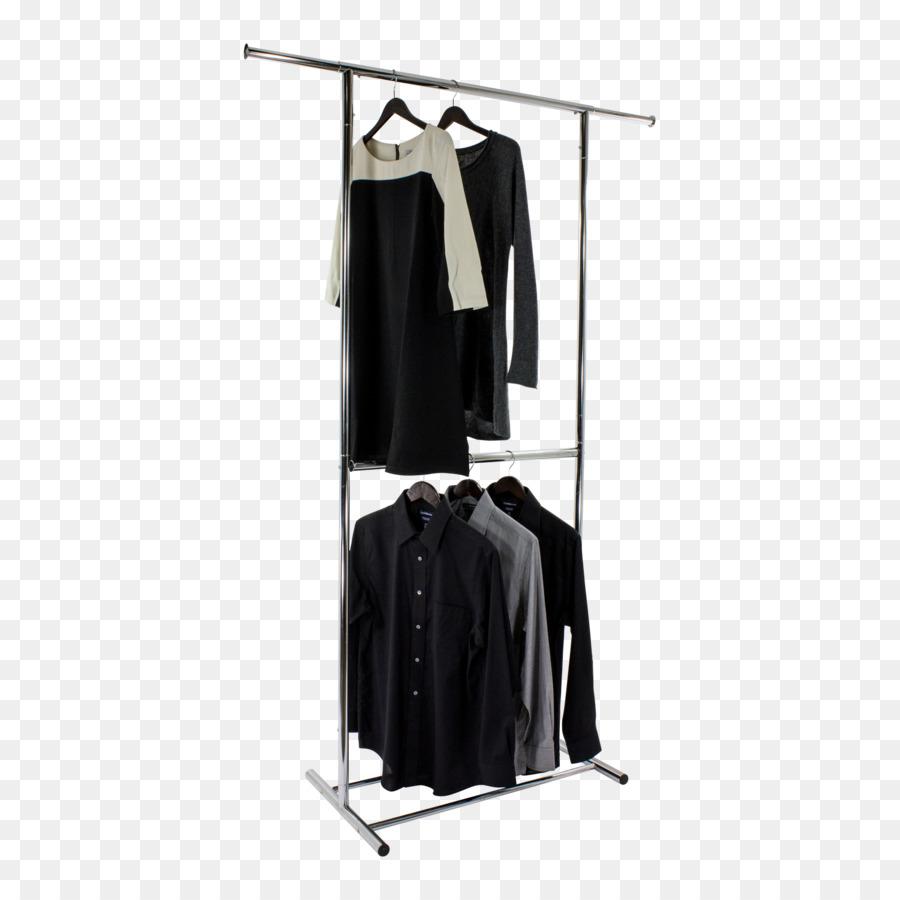 Giyim Elbise Kucuk Siyah Elbise Giysi At Palto Ve Sapka Rafi