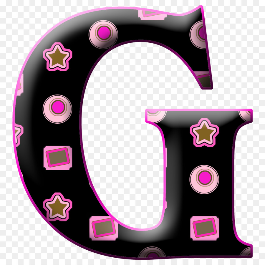 letter fancy alphabets youtube photography clolorful letters png