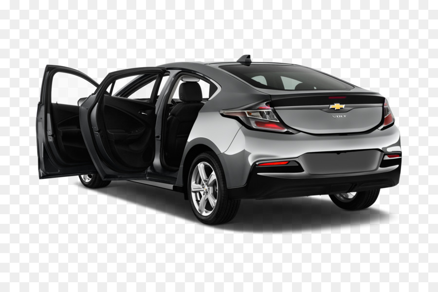 Car Chevrolet General Motors Family Automotive Exterior Png