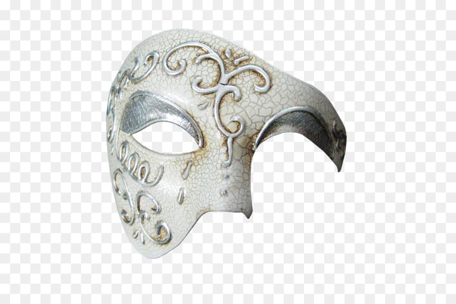 Mask The Phantom of the Opera Amazon.com Columbina Masquerade ball ...