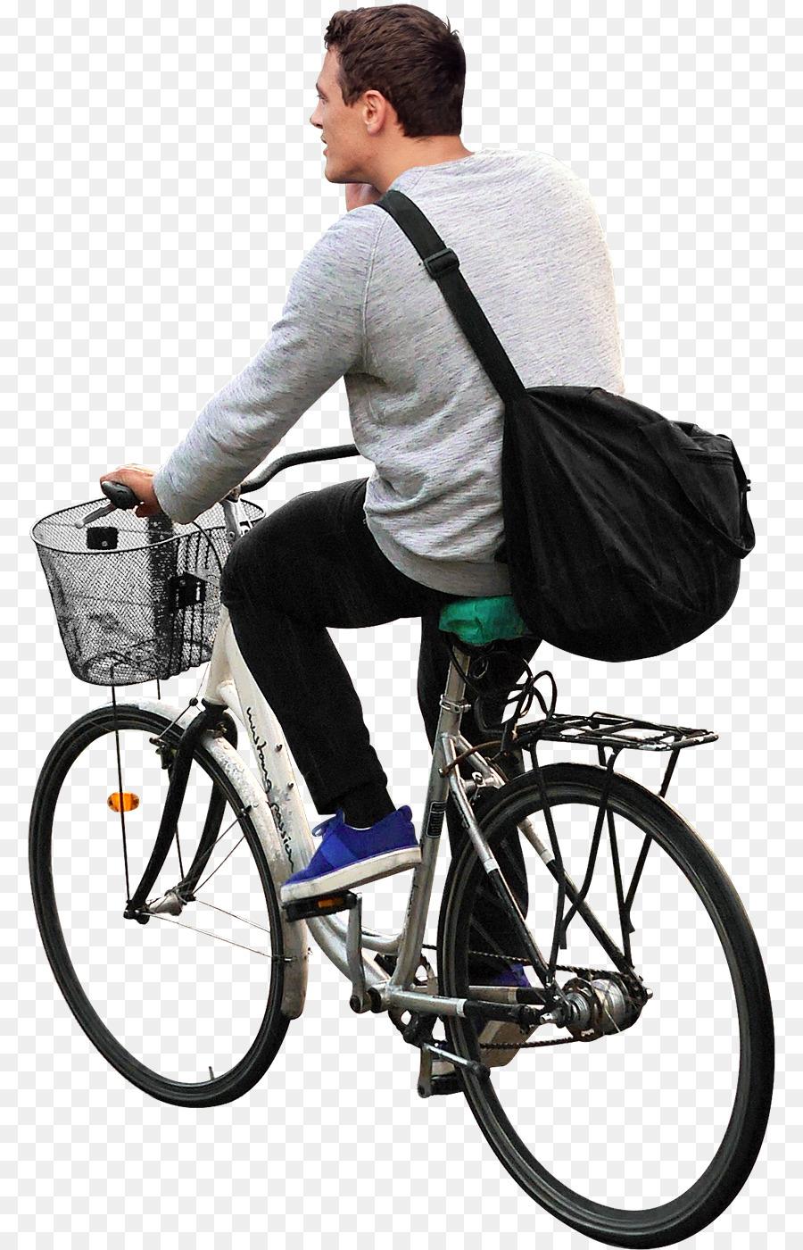 Noleggio Di Persone In Bicicletta Moto Raleigh Chopper Scaricare