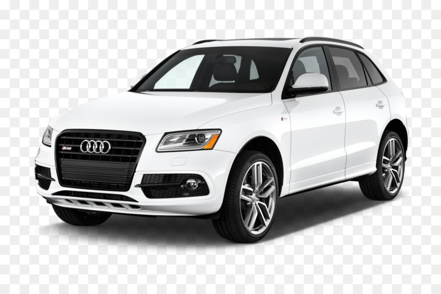 2017 Audi Q5 2015 Audi Q3 Car Audi Q7   Audi