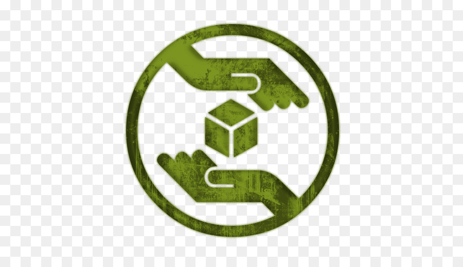Computer Icons Symbol Hand Clip Art Earth Day Png Download 512