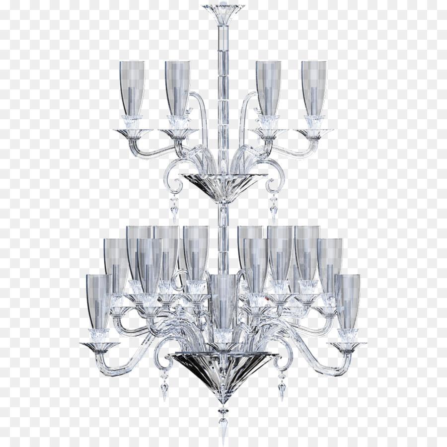 Light Fixture Stemware Wine Gl Champagne Chandelier