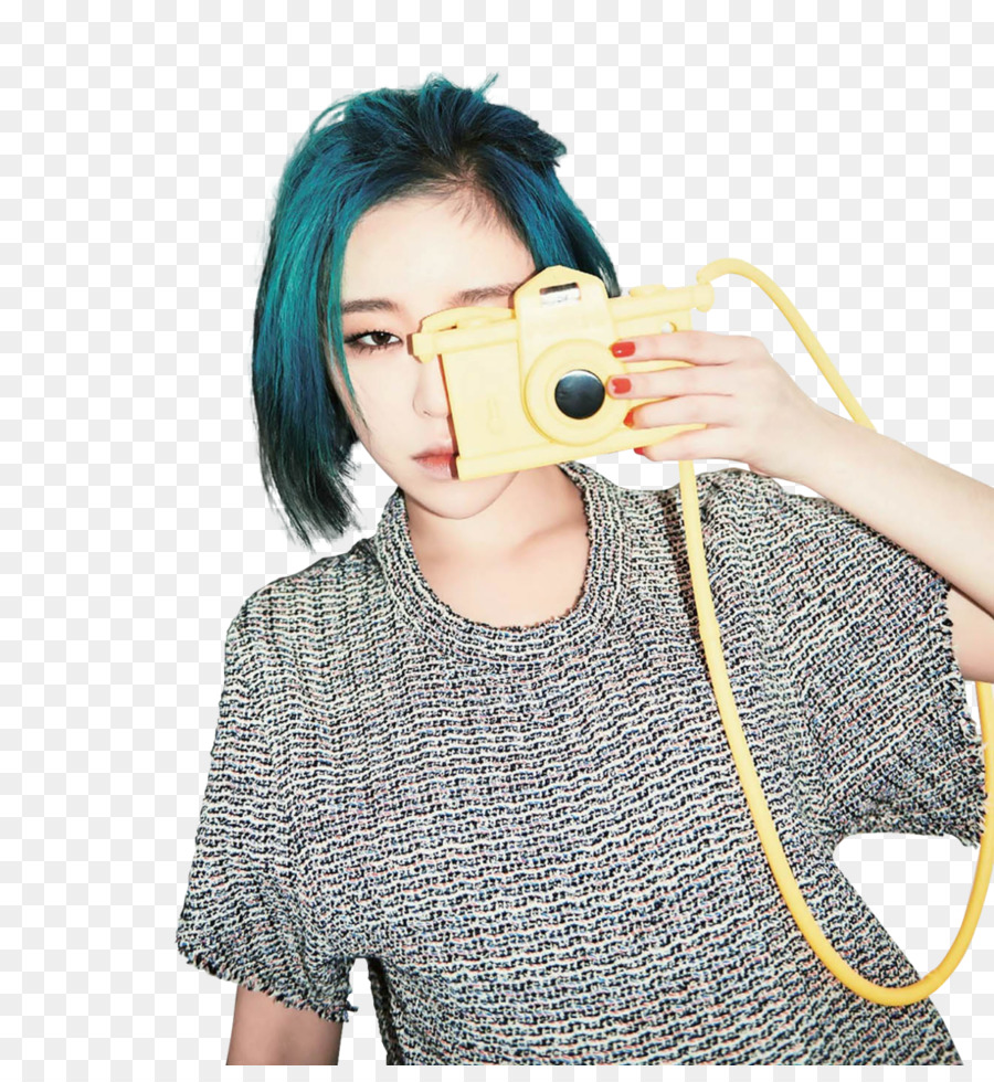 Gain brown eyed girls k-pop paradise lost kpop png download.
