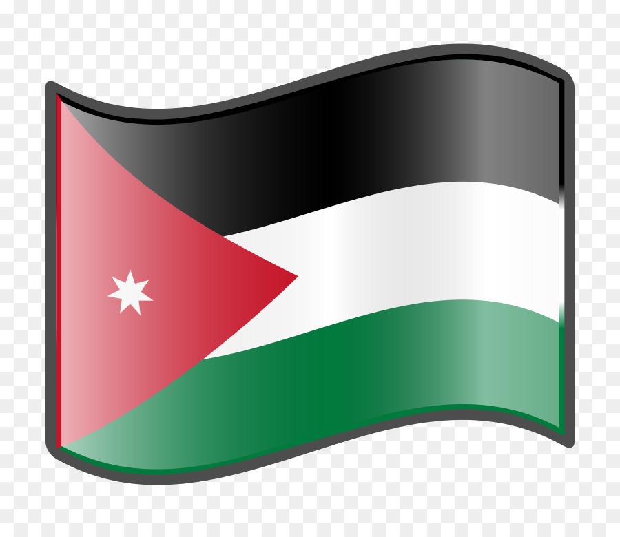 state of palestine flag of jordan flag of palestine jordan png