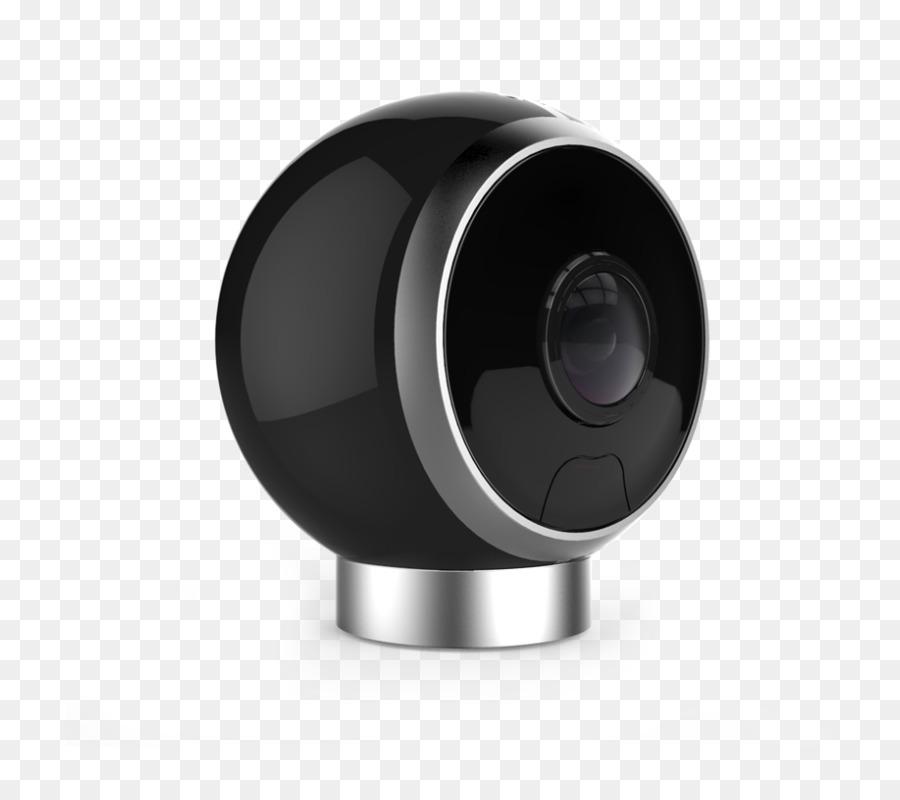 Omnidirectional camera YouTube Samsung Gear 360 Immersive video