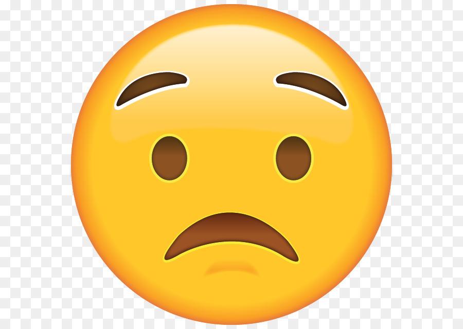 face with tears of joy emoji emoticon anger smiley sad emoji png