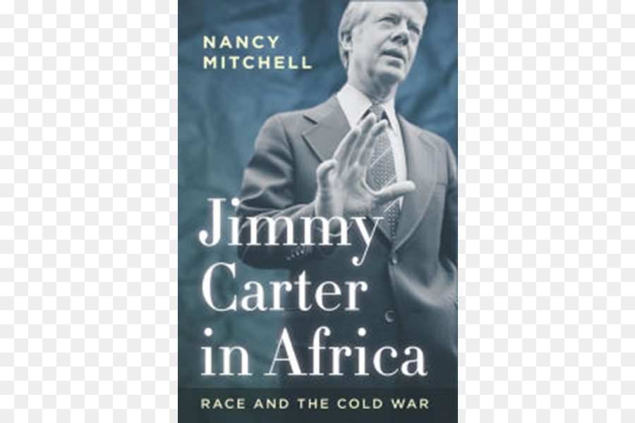an analysis of the accomplishments of jimmy carter an american national treasure President carter has said that his greatest accomplishment was that the united states did not got to war during his term jimmy carter says his greatest achievement was no wars ---- his greatest achievement, like herbert hoover, was in people seeing the smarts and decency of some former.