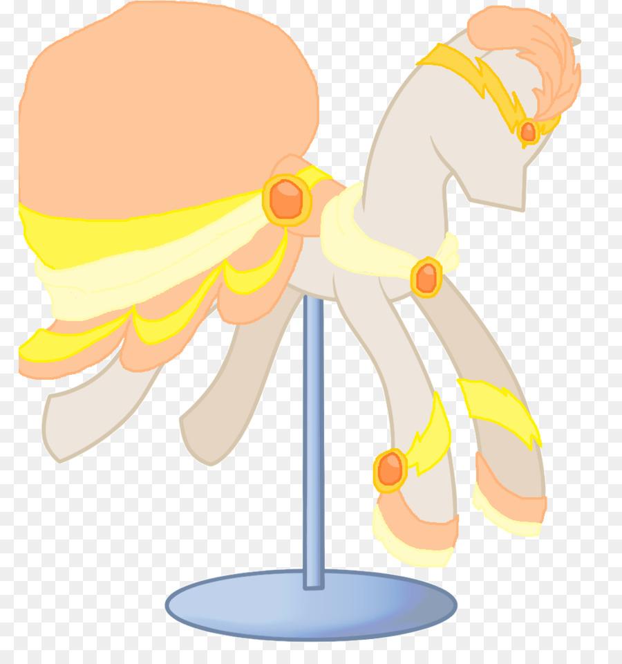 Rarity My Little Pony: Equestria Girls Princess Celestia - jiminy ...