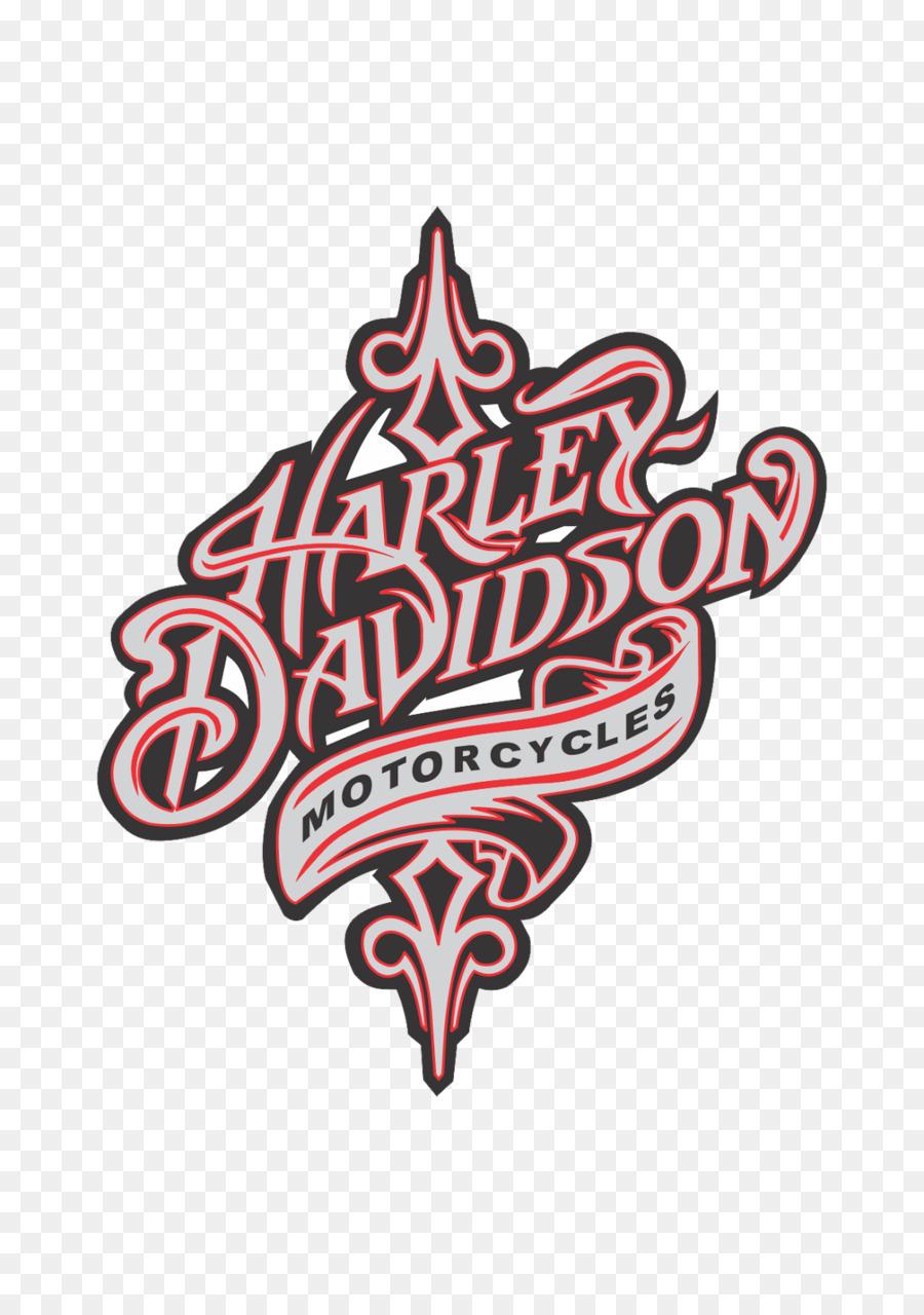 Harley Davidson Logo Motorcycle Clip Art Harley Png Download