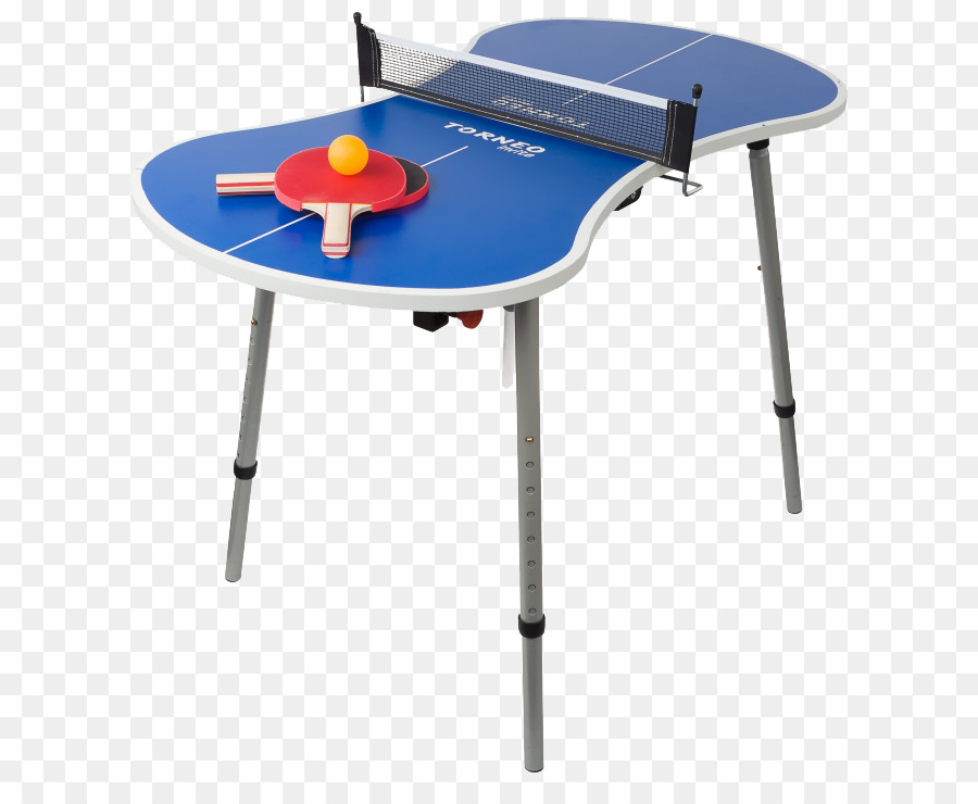 Tabletop Games U0026 Expansions Ping Pong Tennis Racket   Table Tennis