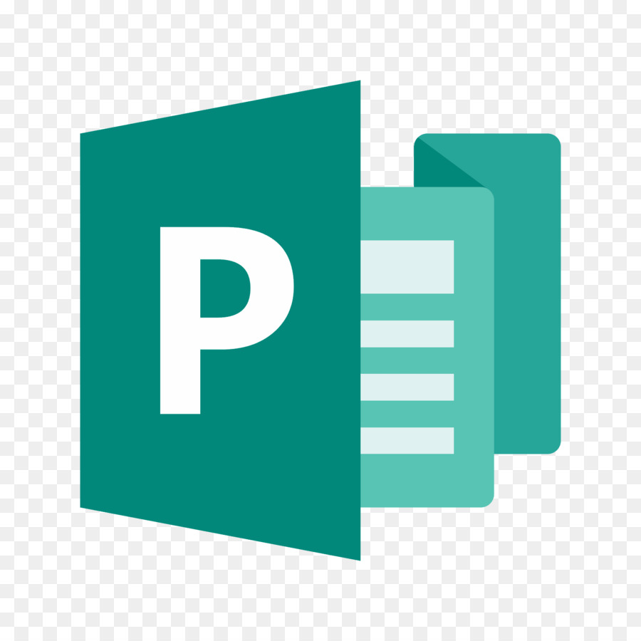 microsoft publisher logo  Microsoft Publisher Microsoft PowerPoint Computer Icons Microsoft ...