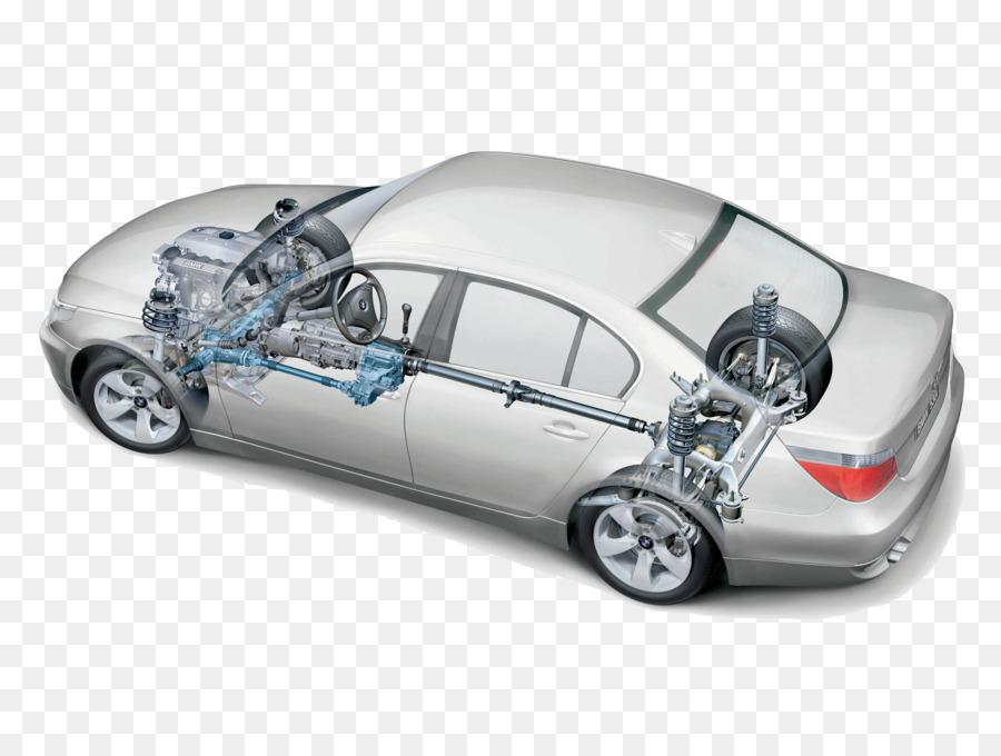 Car Bmw X1 Mini Xdrive Electric Png 2400 1769 Free Transpa