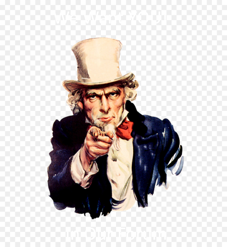 Uncle Sam Organization Oklahoma Federal Government Of The