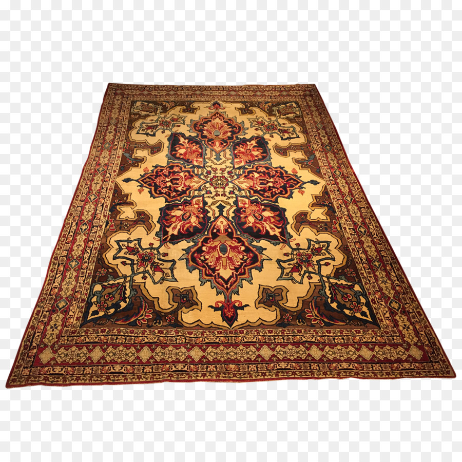 Persian Carpet Flooring Bedroom   Rug