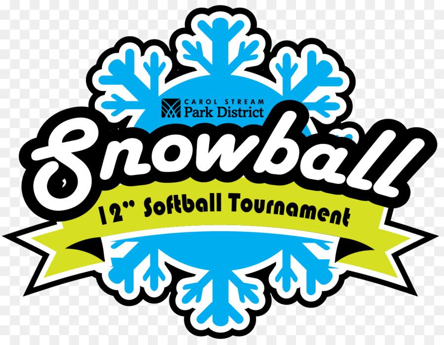carol stream park district logo graphic design softball lion dance rh kisspng com CR Softball Logo Designs CR Softball Logo Designs