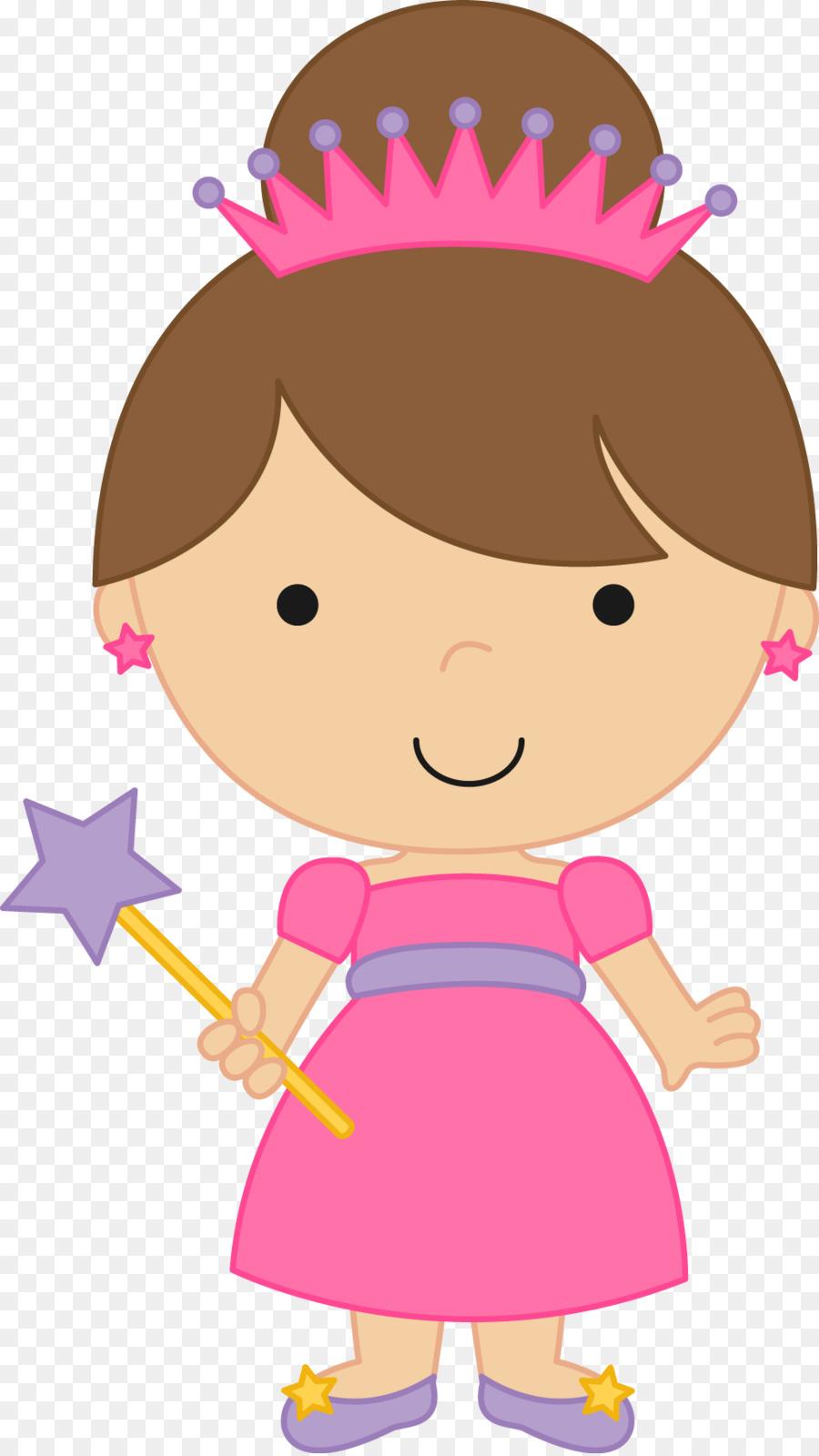 princess clip art castle princess png download 982 1742 free rh kisspng com free pink princess castle clipart princess tiana clipart free