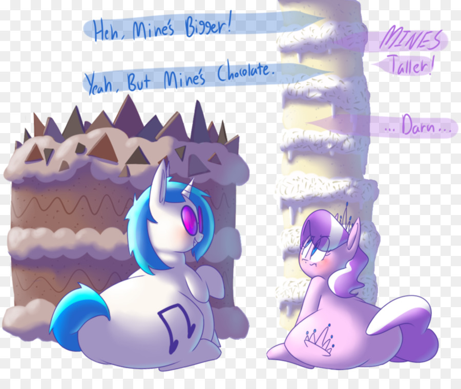 Rarity Pony Derpy Hooves Tiara Apple Bloom Fat Man Png Download
