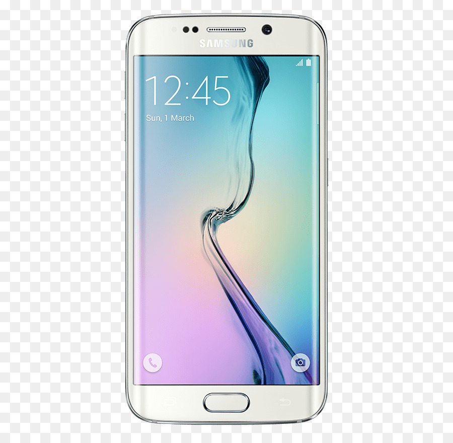 samsung galaxy s6 edge smartphone android telephone electronic logistics management system electronic logistics health assessment