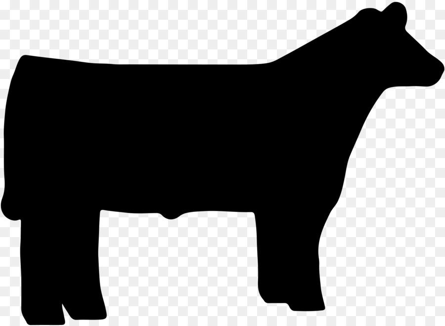 black angus cattle clip art wwwpixsharkcom images