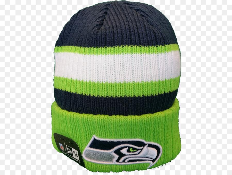 89e8082c105 Knit cap Seattle Seahawks Hat 59Fifty - seattle seahawks png ...