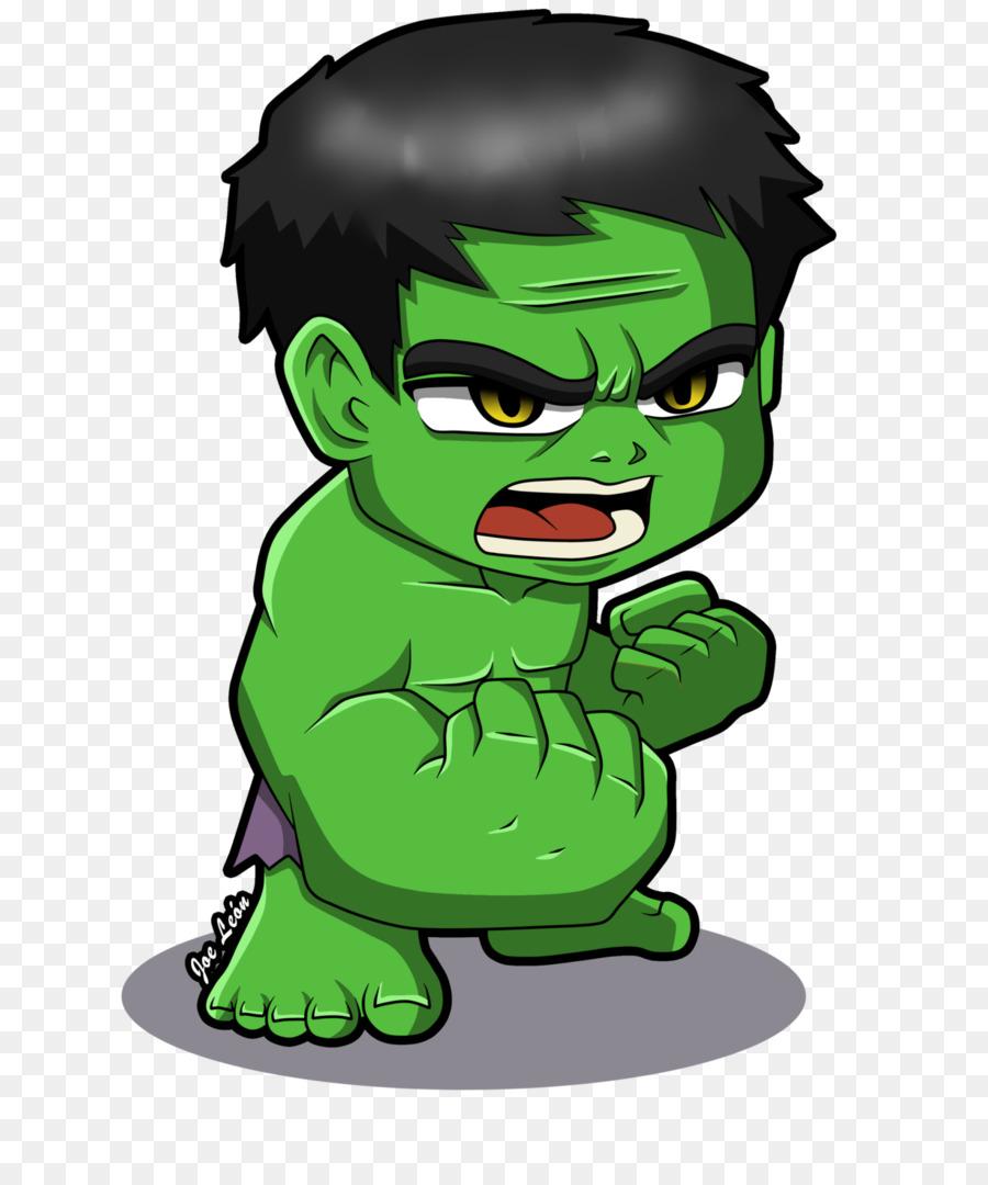 hulk youtube cartoon drawing she hulk png download 750 Vector Superhero Art superhero vector free