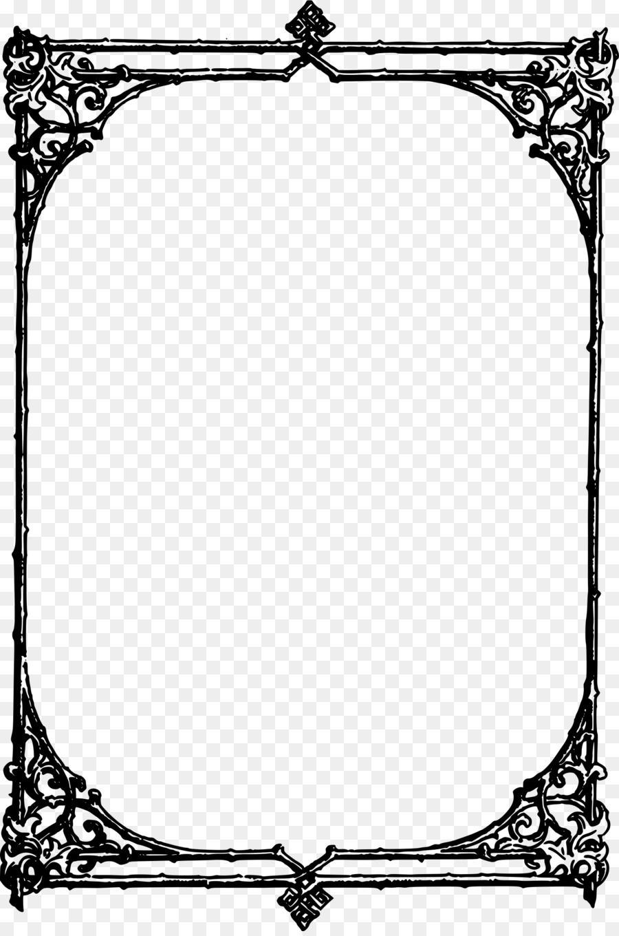 border frame victorian. Contemporary Victorian Borders And Frames Victorian Era Wedding Invitation Clip Art  Easter Frame On Border Frame