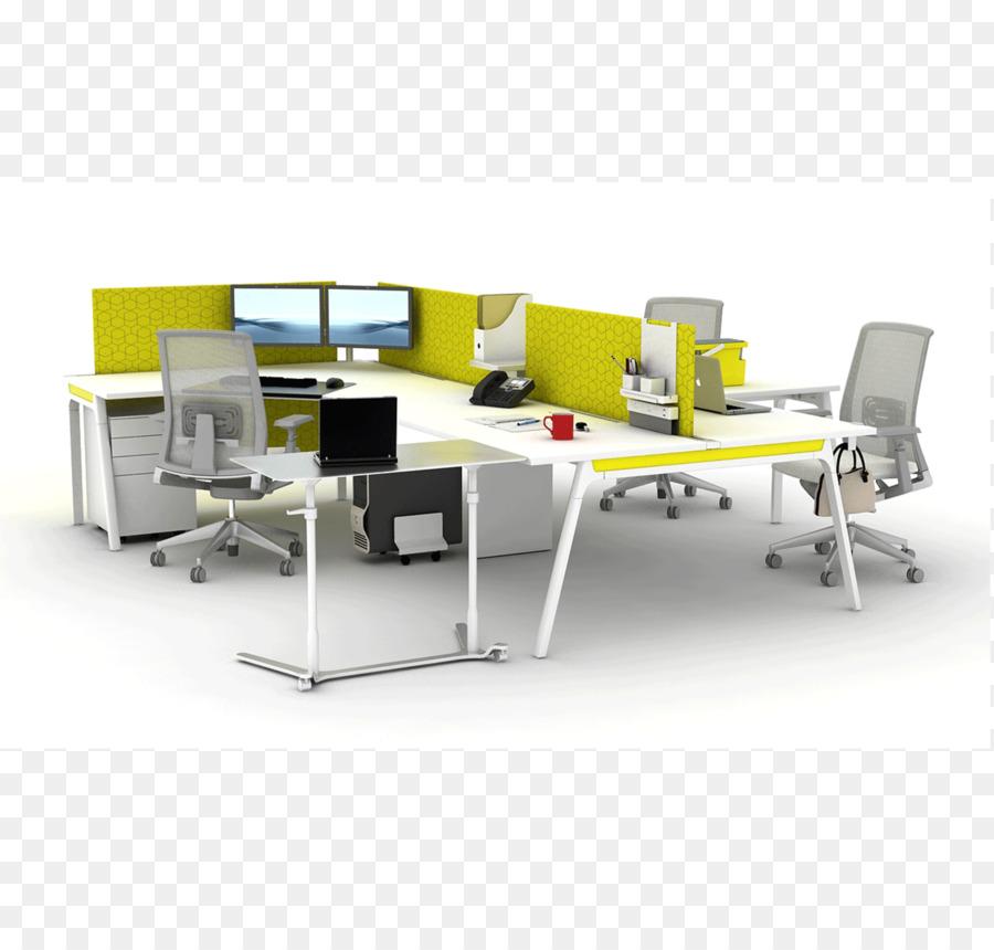 Furniture Table Office U0026 Desk Chairs Haworth   Infinity
