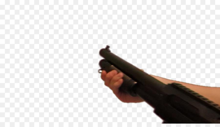gun simulator firearm shootingstar weapon igun pro the original gun