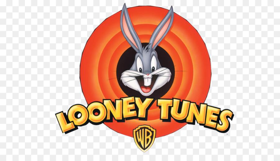 tasmanian devil daffy duck marvin the martian looney tunes clip art rh kisspng com looney toons clipart baby looney tunes clipart