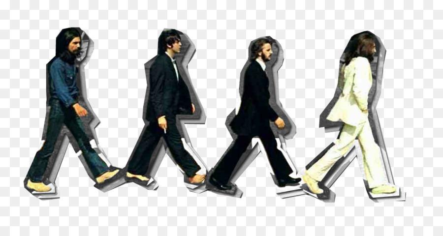 The Beatles Desktop Wallpaper
