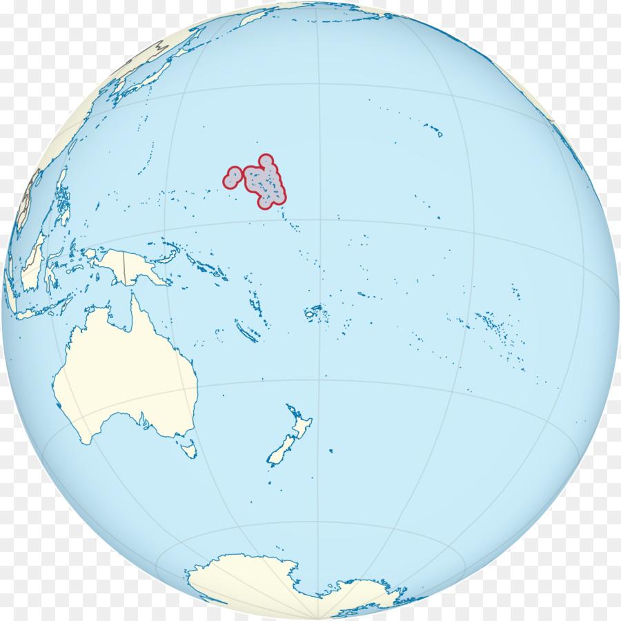 Majuro Globe Coral Sea Islands Pacific Ocean - floating island png ...