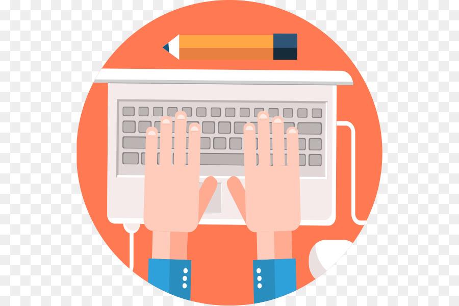 Картинки по запросу Технологии веб-дизайна