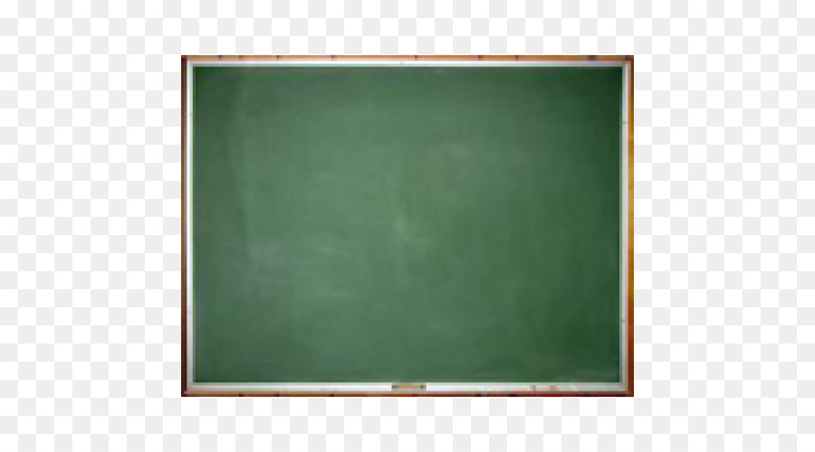 Blackboard Learn Display Device Angle Picture Frames Chalk Board