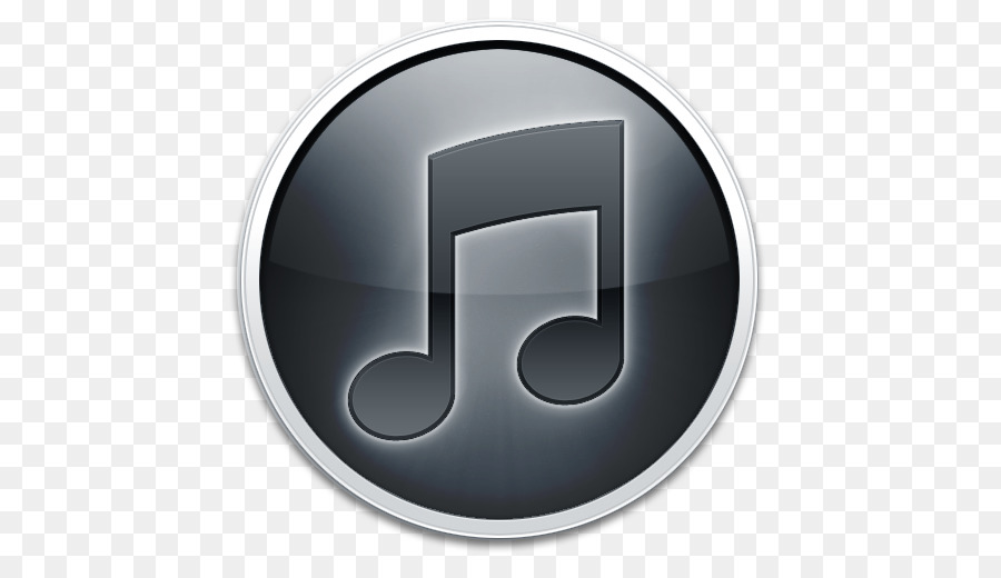 iTunes Store Computer Icons Apple - app png download - 512