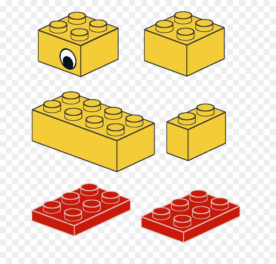 Lego Mindstorms NXT The Lego Group Lego Ideas - programmer