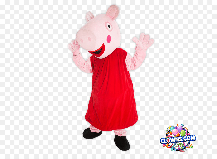 Mickey Mouse Minnie Mouse Costume Daisy Duck Brighton - peppa & Mickey Mouse Minnie Mouse Costume Daisy Duck Brighton - peppa png ...
