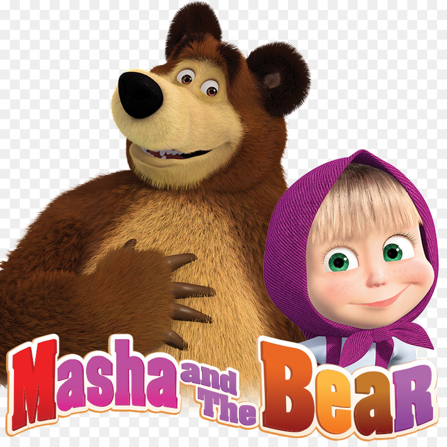 masha and the bear animaccord animation studio television Laundry Quotes laundry clip art pictures free
