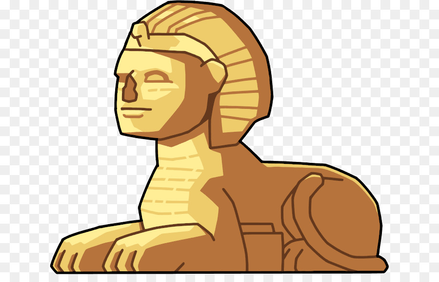 Great Sphinx Of Giza Egyptian Pyramids Ancient Egypt Great Pyramid