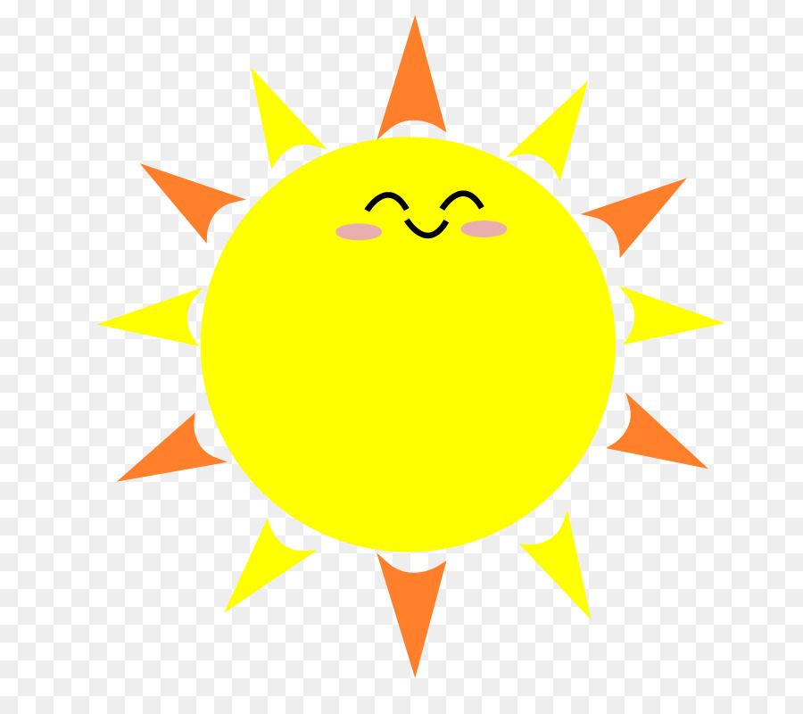 smiley emoticon clip art sun vector png download 800 800 free rh kisspng com sunlight clipart for picsart sunlight clipart for picsart