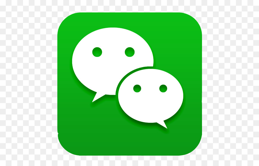 how to use live chat in wechat