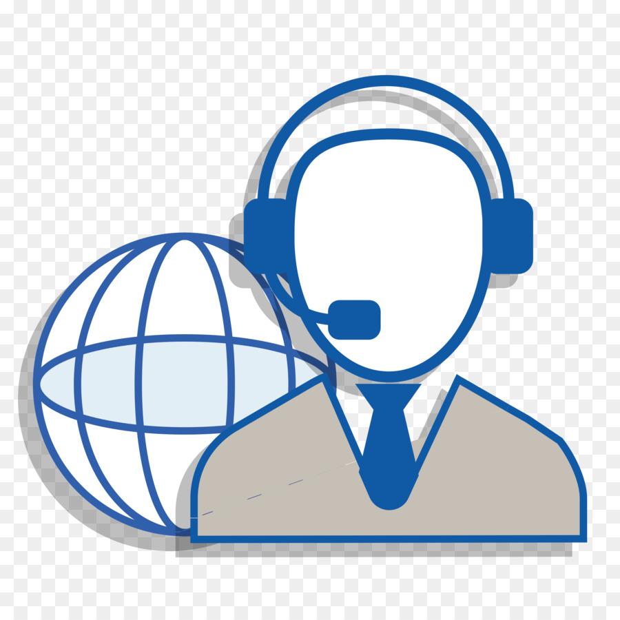 Call Center Computer Icons Disco Ball Kunden Service Clipart Call