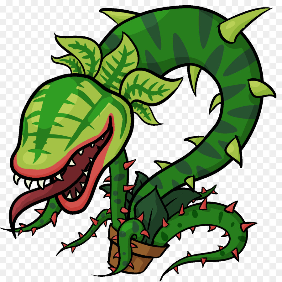 audrey ii youtube plant clip art buy png download 1400 1400 rh kisspng com buy clip art software buy clip art for commercial use