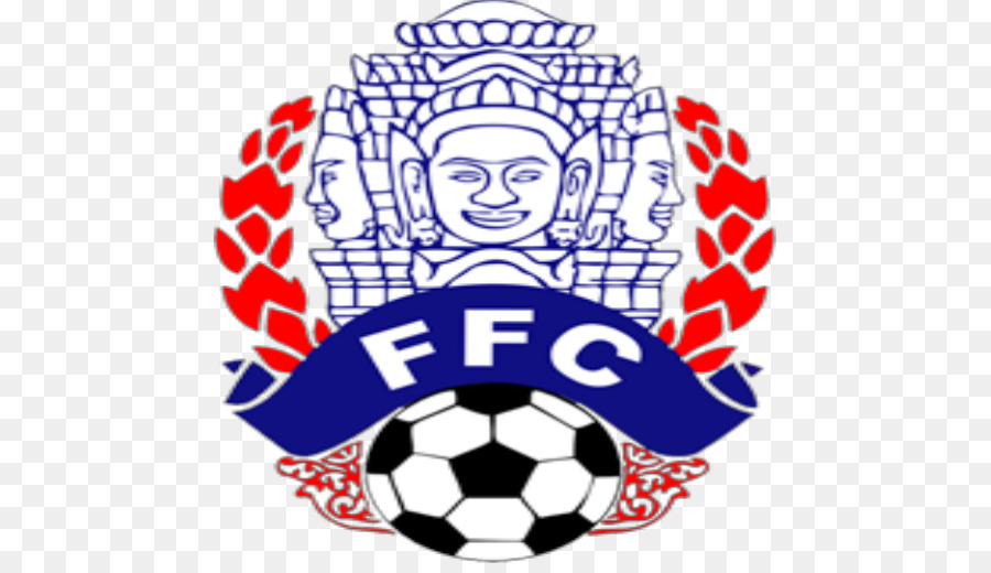 8dab8a404 Cambodia National Football Team, Cambodian League, Dream League Soccer,  Ball, Area PNG