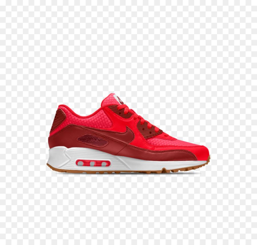 Schuh Sneaker Nike Air Max Air Jordan Männer Schuhe png