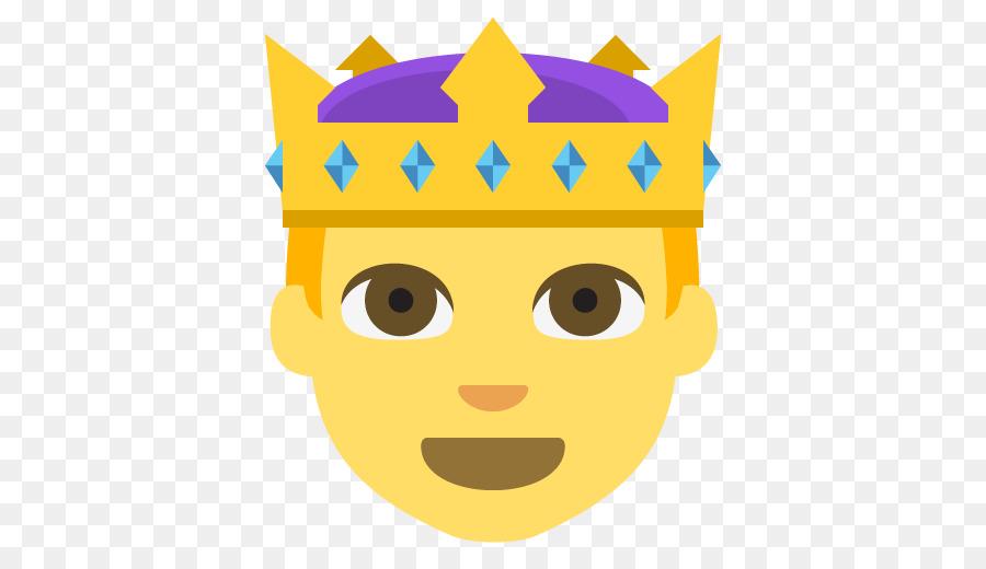 Emojipedia Light Skin Human Skin Color Dark Skin Corona Png