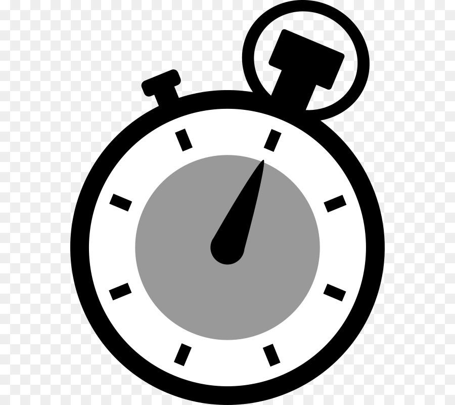 Relojes de alarma Clip art - reloj despertador Formatos De Archivo ...