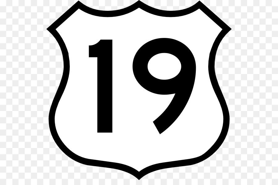 u s route 66 logo clip art podium png download 600 584 free rh kisspng com route 66 logo printable route 66 logo free printable