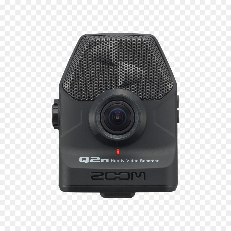 Видеорегистраторы запись звука купить авторегистратор r300